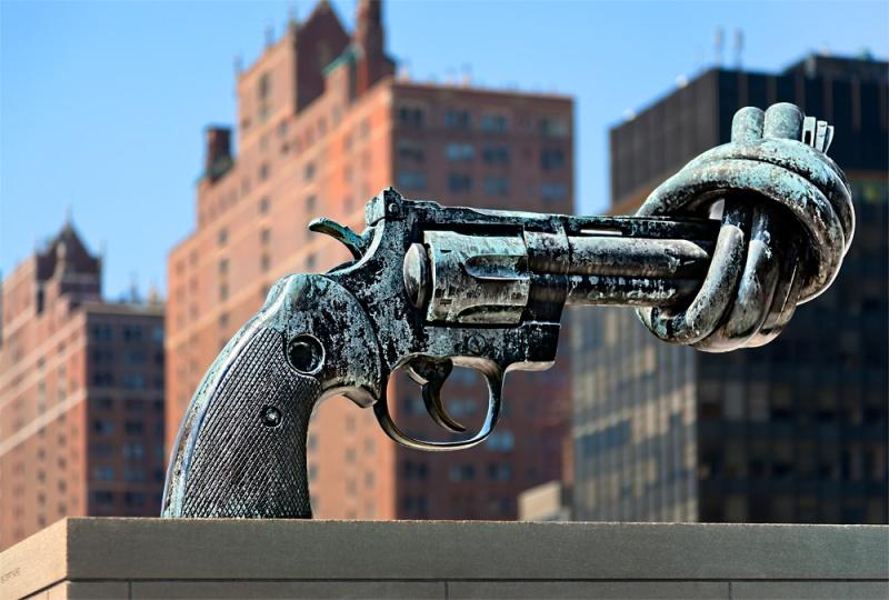 Knot-Violence-a26440522